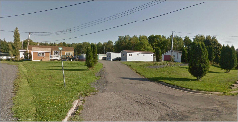 Grandview King Mobile Home Park 114 Ave 7 Street Trenton Nova Scotia