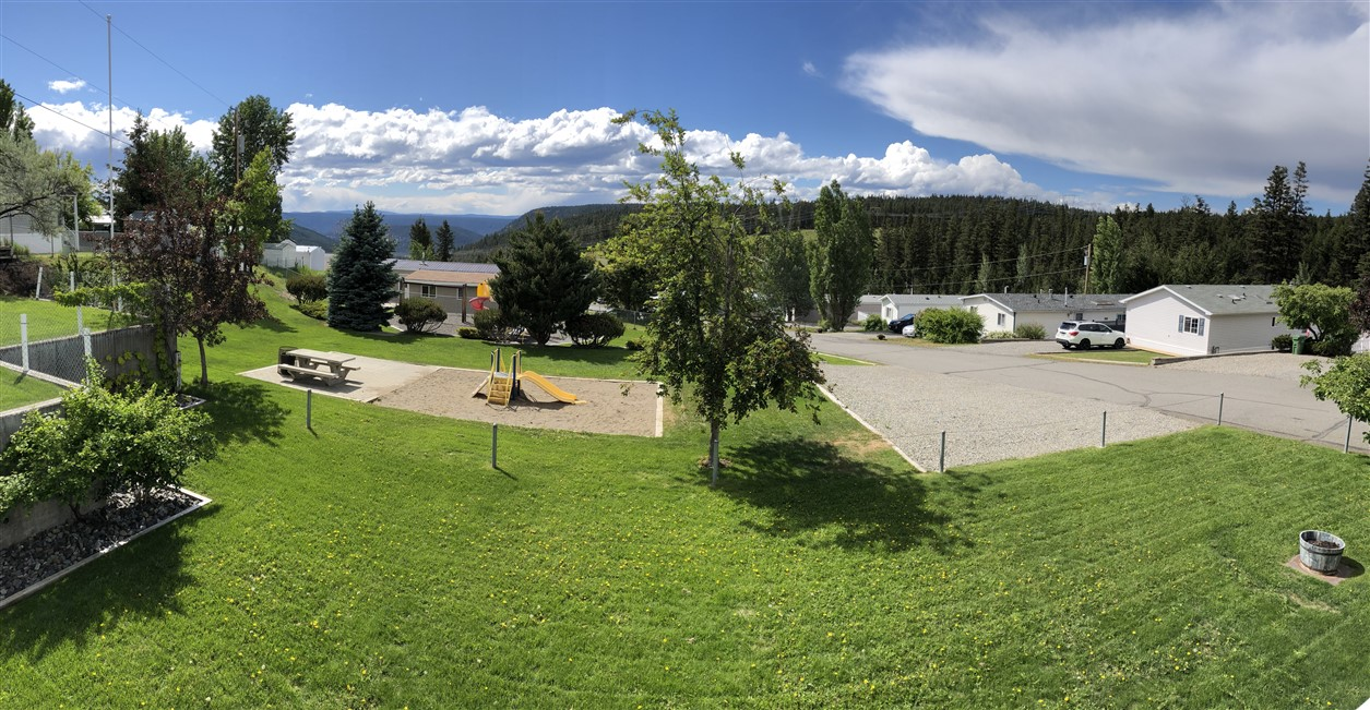 Chilcotin Estates Mobile Home Park - MobileParks.com on cemetery design standards, convenience store design standards, car park design standards, mobile home cartoon, assisted living facility design standards, mobile home construction standards, mobile home parks california coast, mobile home water pipe layout, college design standards, school design standards, nursing home design standards, bank design standards, industrial design standards, parking garage design standards, hotel design standards, agriculture design standards, service station design standards, car wash design standards, golf course design standards, mobile home parks layout designs,