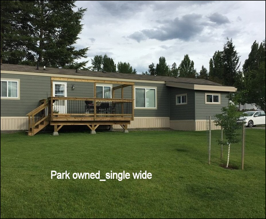 Chilcotin Estates Mobile Home Park - MobileParks.com on british columbia car title, british columbia land, 1991 fleetwood double wide mobile home,