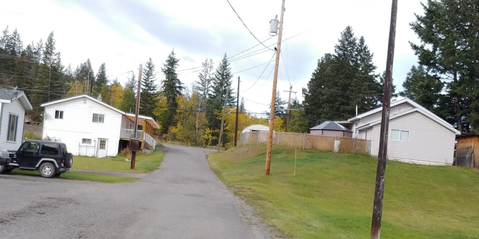 Hillside Mobile Home Park - MobileParks.com